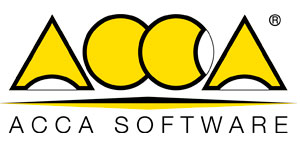 accasoftware
